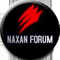 naxan forum