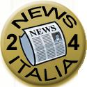 news italia 24