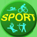 news sport 24