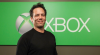 Phil Spencer è stato promosso nel Senior Leader Team di Microsoft